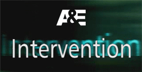 A&E Intenvention